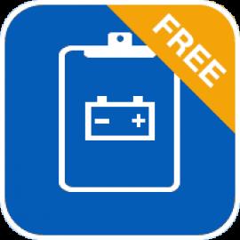 Free Battery Check