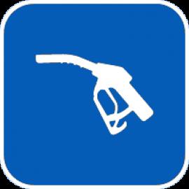 Fuel Service