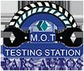 Pars Autos | Service & MOT Center